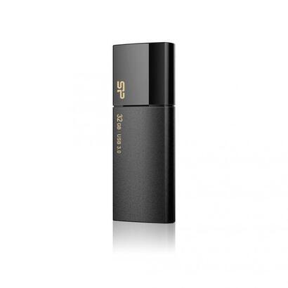 usb-stick-32gb-silicon-power-usb30-b05-black