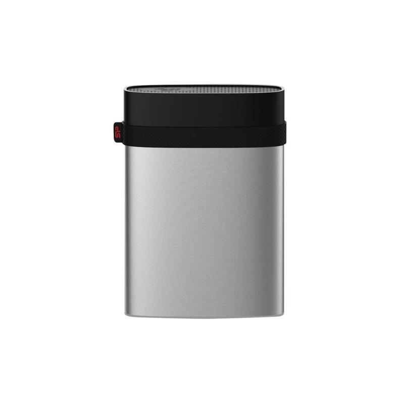 silicon-power-armor-a85-disco-duro-externo-4000-gb-plata