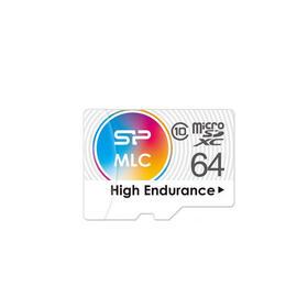 micro-sdcard-64gb-silicon-power-sdc-high-endurance-mitada