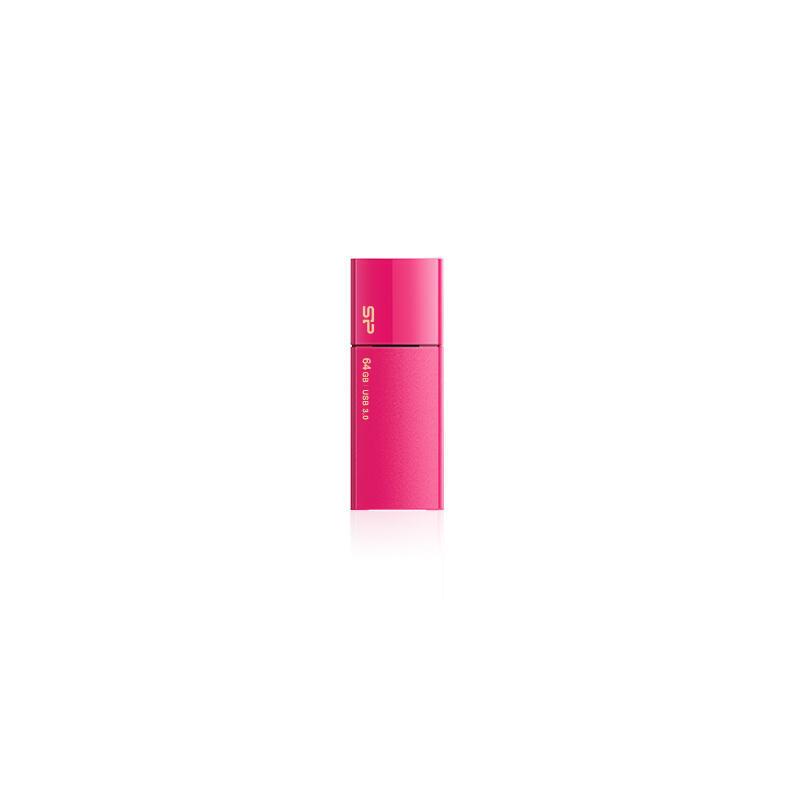 usb-stick-64gb-silicon-power-usb30-b05-pink