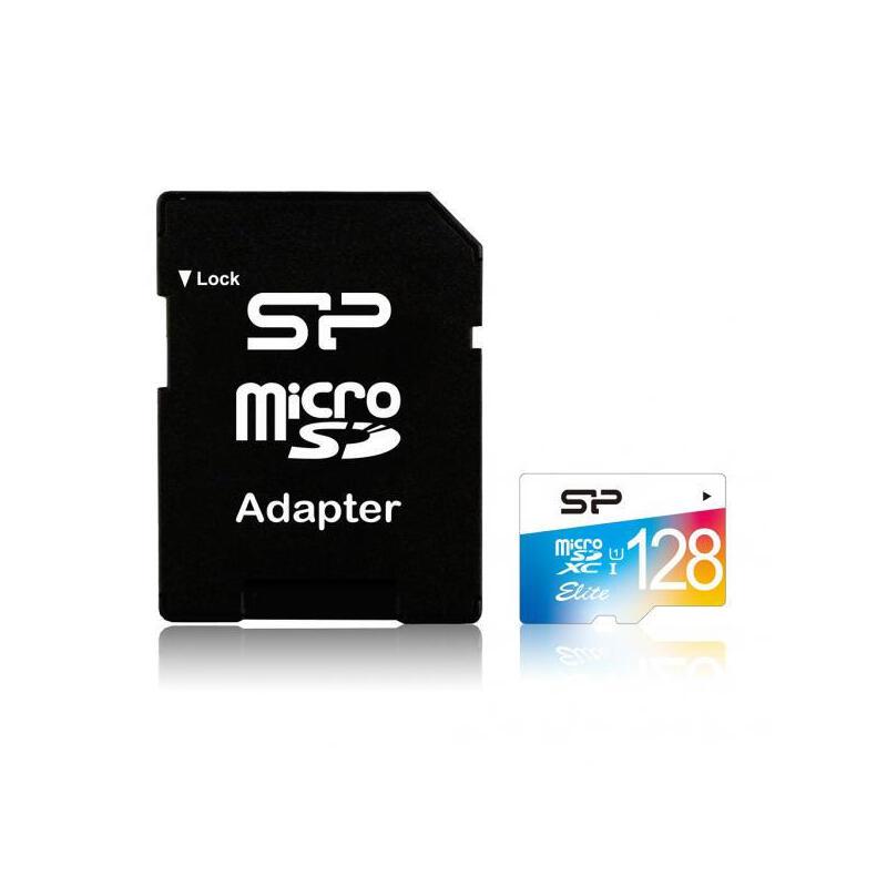 micro-sd-128gb-silicon-power-uhs-1-elitecl-10-wadaptcol