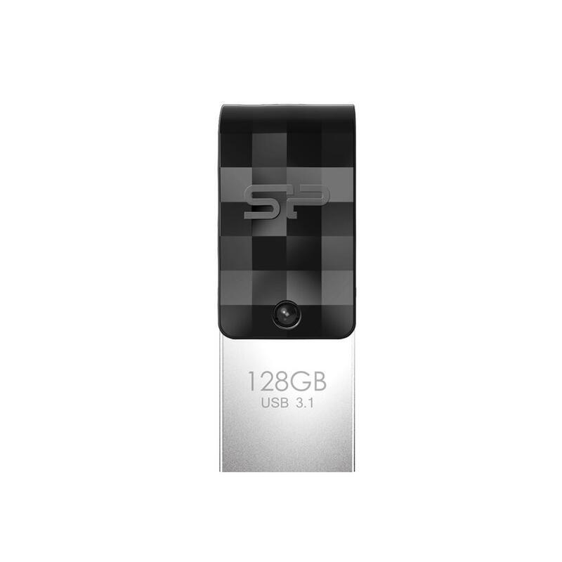 usb-stick-128gb-silicon-power-usb31-typ-c-c31-black