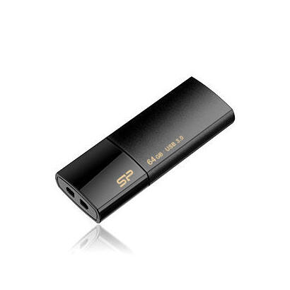 usb-stick-128gb-silicon-power-usb30-b05-black
