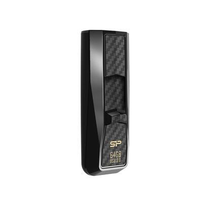 usb-stick-256gb-silicon-power-usb30-b50-black