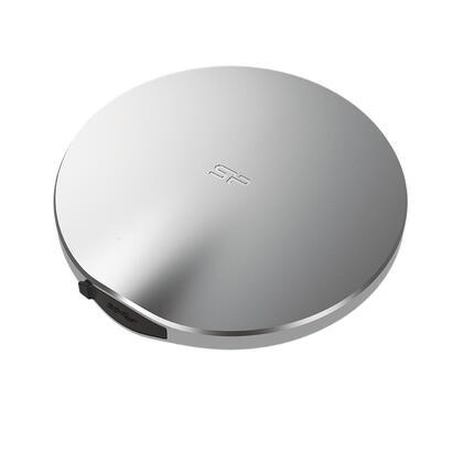 silicon-power-ssd-externo-bolt-b80-480gb-usb-31-plata