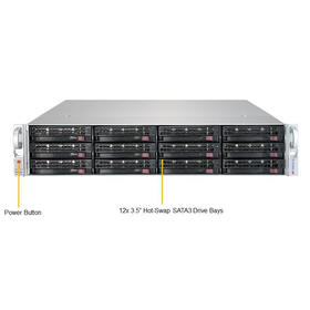 supermicro-superstorage-server-5029p-e1ctr12l-intel-c622-lga-3647-socket-p-rack-2u-negro