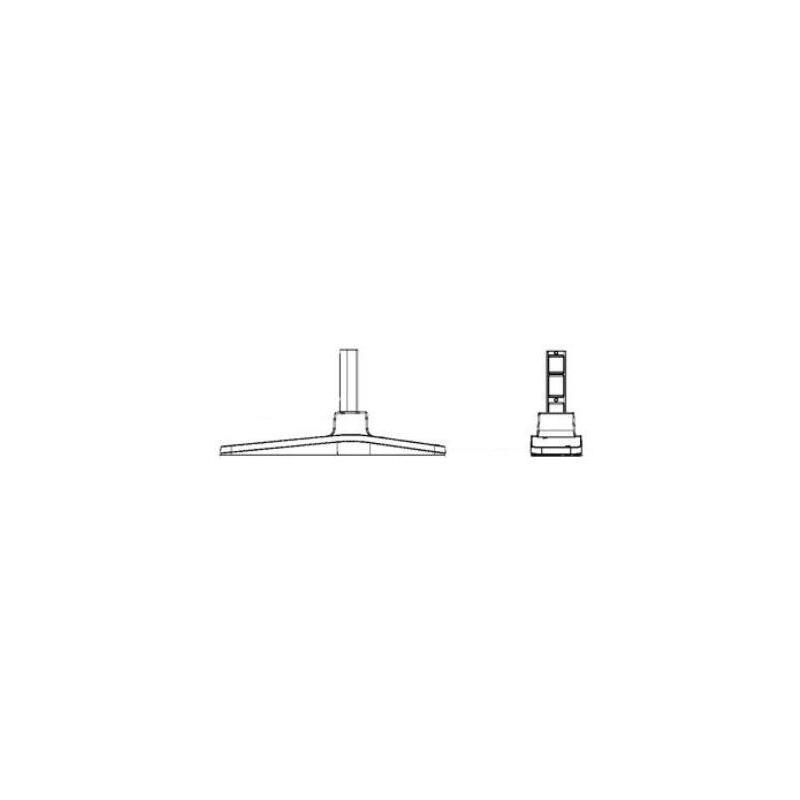 samsung-stn-l32d-table-stand-32-40in-813-cm-32-soporte-del-panel-plano-y-fijo-negro