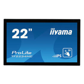 monitor-iiyama-openframe-215-tactil-tf2234mc-b6agb-8-ms-350-cd-m-full-hd-ips-10001