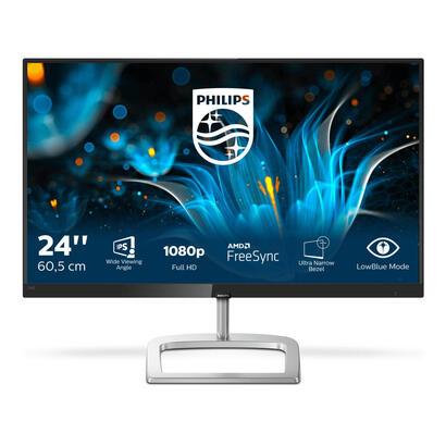 monitor-philips-246e9qdsb-238-panel-ips-d-subhdmidvi-d