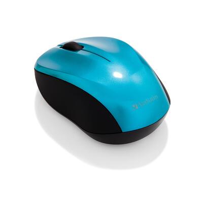 raton-optico-go-nano-wireless-azul