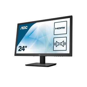 monitor-aoc-236-e2475swqe-d-subhdmidp-black