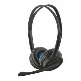 trust-auriculares-mauro-microfono-control-de-volumen-integrado-18m