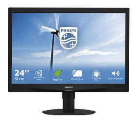 monitor-philips-240s4qymb00-24-panel-pls-d-subdvi