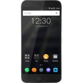smartphone-zuk-lenovo-z1-fhd-ips-snapdragon801-3gb-64gb-4g-dualsim-a51-gris-55-