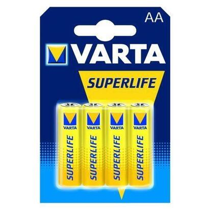 pilas-varta-superlife-r6-aa-pack-4-zinc-carbon