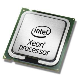 cpu-intel-xeon-e5-2403-v2-familia-de-procesadores-intel-xeon-e5-v2-18-ghz-lga-1356-zocalo-b2-servidorestacion-de-trabajo-22-nm-e