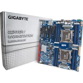 pb-gigabyte-md70-hb2-2x-lga2011-3-c612-eatxcpnt-vga2glnu3-sata-6gbs-ddr4-in