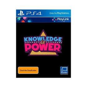 juego-sony-ps4-saber-es-poder
