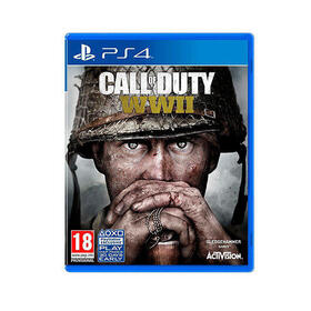 juego-sony-ps4-call-of-duty-wwii