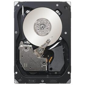 hd-seagate-35-300gb-16mb-15k-sas