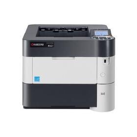 impresora-kyocera-ecosys-p3055dn-laser-monocromo-55-ppm-capacidad-600-hojas-usb-ethernet