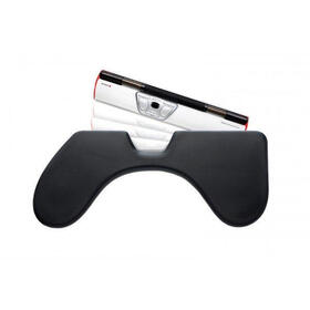 contour-design-rollermouse-red-max-raton-usb-tipo-a-laser-2400-dpi