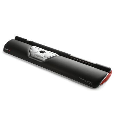 contour-design-rm-red-wl-raton-2800-dpi
