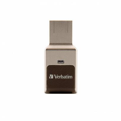 usb-stick-32gb-verbatim-30-fingerprint-secure-drive-retail