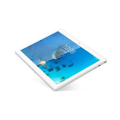 tablet-lenovo-m10-tb-x505f-qc-20-ghz-2gb-ram-32gb-101p-android-pie-blanco-za4g0023se