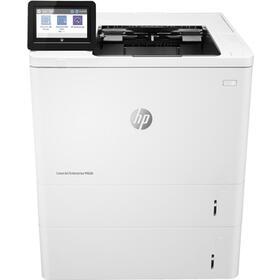 impresora-epson-workforce-pro-wf-6090dw-tinta-color-duplex-34-ppm-monocromo-hasta-34-ppm-color-usb-ethernet-wifi-nfc