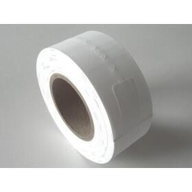 epson-wristband-4-rollos-papel-pulsera-400clip
