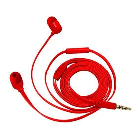 trust-auriculares-intrauditivos-duga-rojo-microfono-integrado-cable-plano-anti-enredos