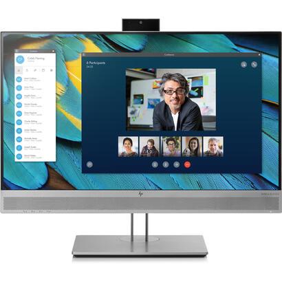 monitor-webcam-elitedisplay-e243m-238-full-hd-negroplata