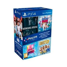 pack-4-juegos-ps4-playlink