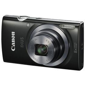 canon-camara-digital-ixus-185-negra-20mpx-lcd-271-685cm-zoom-8x-opt-estabilizador-imagen-vadeo-hd