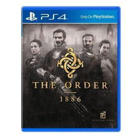 juego-sony-ps4-the-order-1886