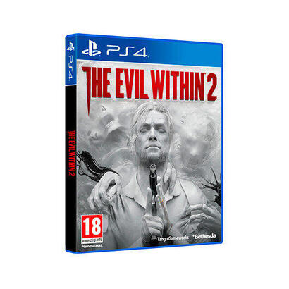 juego-sony-ps4-the-evil-within-2