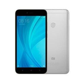 xiaomi-smartphone-redmi-note-5a-prime-3gb-32gb-46xiaominote5a-32gry-gris-551