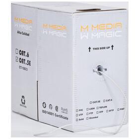 l-link-bobina-cable-rj45-utp-cat6-100-mts-beige-ll-ct-100-6