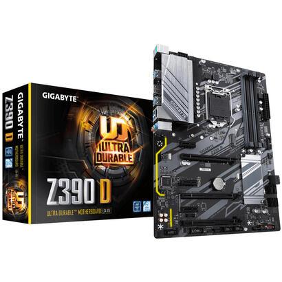 mb-gigabyte-z390-d-z390s1151atxddr4