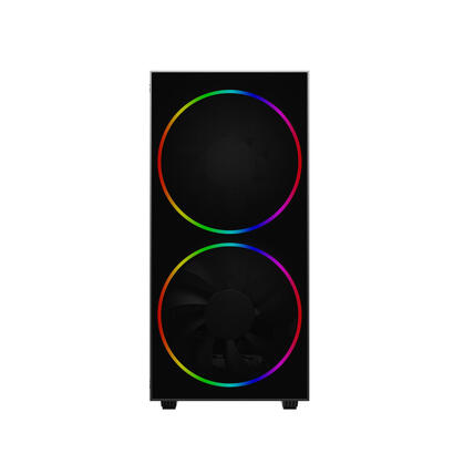 coolbox-caja-pc-gaming-deeprunner-argb-atx-usb-sin-fuente