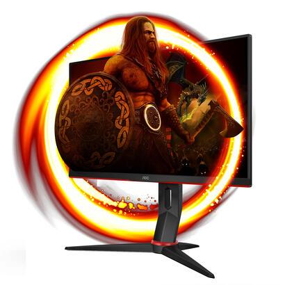 monitor-aoc-238-24g2u5bk-gaming-ips-1691mshdmi-dp-usb-hub-sp