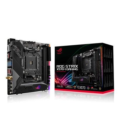 pb-asus-rog-strix-x570-i-gaming-amdam44ddrmitx