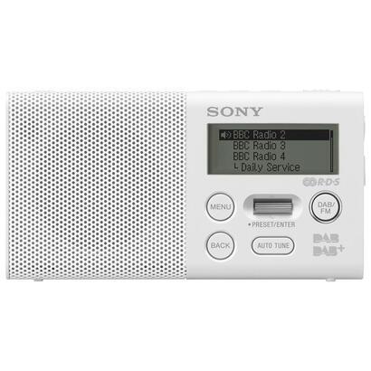 sony-radio-de-bolsillo-xdr-p1dbpw-white