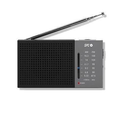 radio-spc-jetty-lite-fmam-antena-telescopica-control-de-volumen-conexion-auriculares-35mm-redpilas-aa