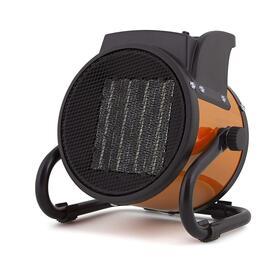 orbegozo-fhr2040-calefactor-ceramico-2000w