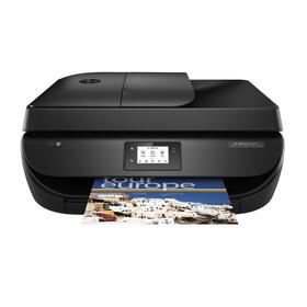 impresora-hp-officejet-4652-inyeccion-color-multifuncion-aio-fax-a4-75ppm-usb-wifi