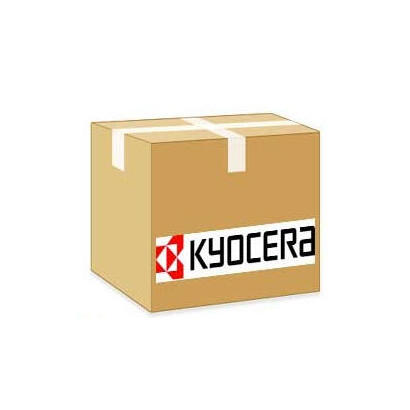 bote-residual-kyocera-wt-5191-para-varios-dispositivos-1902r60un2