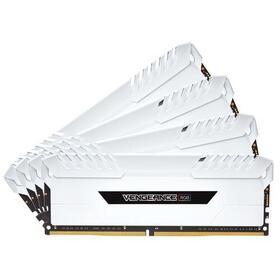 memoria-corsair-ddr4-32gb-pc3000-c16-v-rgb-kit-4-4x8gb-vengeance-lpx-white-rgb