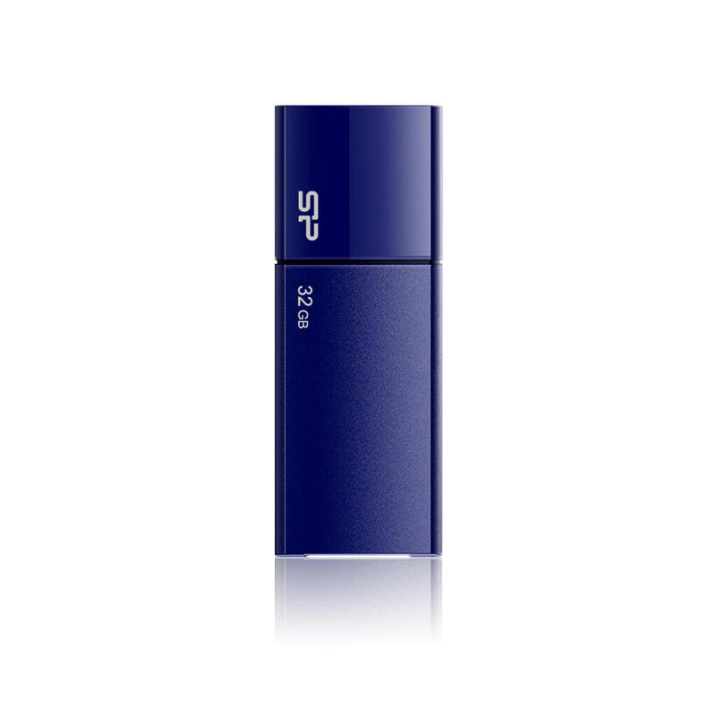usb-stick-32gb-silicon-power-usb20-cob-u05-blue